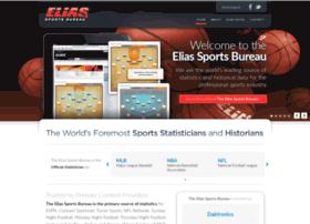 elias.com