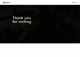 eliasinteractive.com