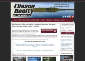 eliason.pureagent.net
