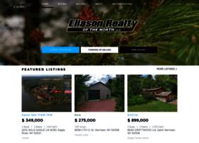 eliasonrealty.com