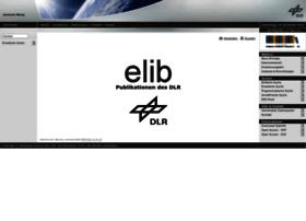 elib.dlr.de