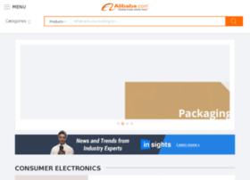 elibaba.net