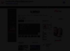 eliberico.com