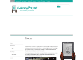 elibraryproject.org