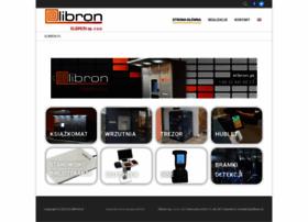 elibron.pl