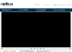 elica.websolute.it