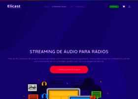 elicast.com.br