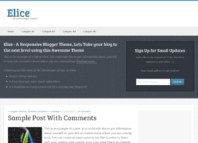 elice-blogger-theme.blogspot.in