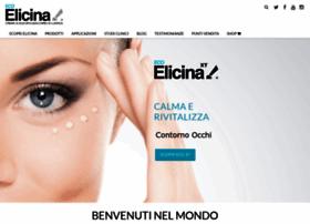 elicina.it