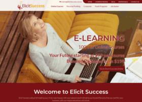 elicitsuccess.com.au