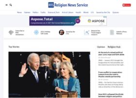 elielcruz.religionnews.com