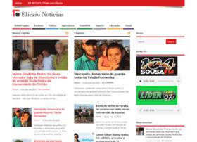 eliezionoticias.com.br