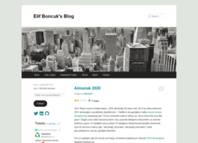 elifboncuk.wordpress.com