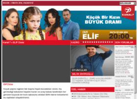 elifdizisi.net
