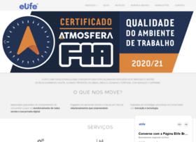 elife.com.br