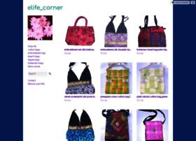 elife_corner.storenvy.com