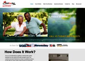 elifeandhealthcare.com
