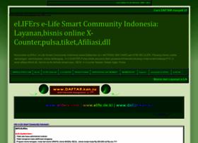 elifers.blogspot.com
