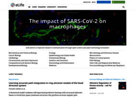 elifesciences.org