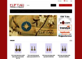 eliftaki.com