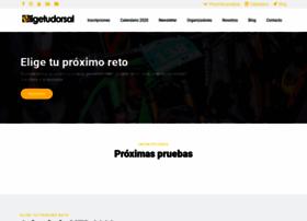 eligetudorsal.com
