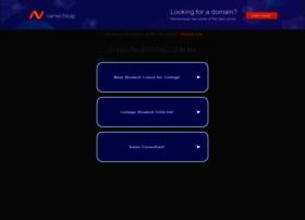 eligeuniversidad.com.mx