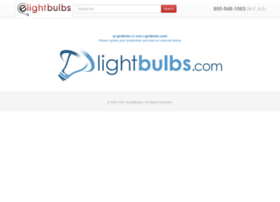 elightbulbs.com