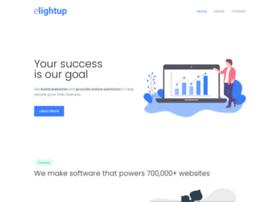 elightup.com
