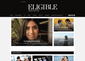 eligiblemagazine.com