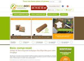 eligo-bois.fr