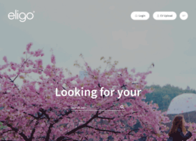 eligo.co.uk