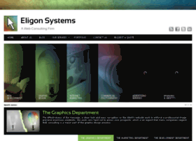 eligonsystems.ca