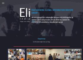 eliindia.com