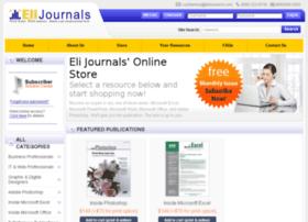 elijournals.com