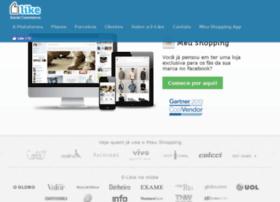 elike.com.br
