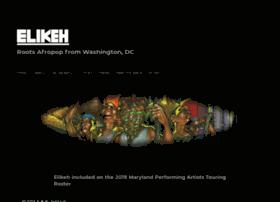 elikeh.com