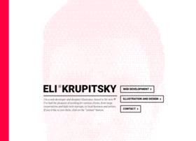 elikr.com