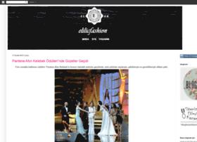 elilicfashion.blogspot.com