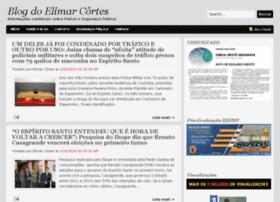 elimarcortes.blogspot.com.br