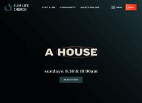 elimgospel.org