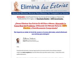 eliminalasestrias.com