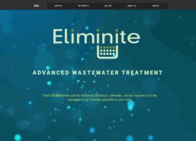 eliminite.com