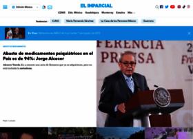 elimparcial.com