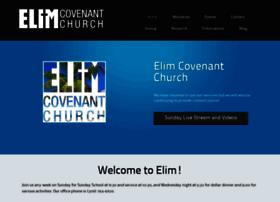 elimqc.org