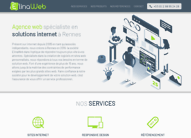 elina-web.com