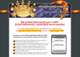 elinda.info