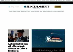 elindependiente.com