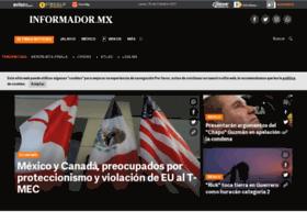 elinformador.mx