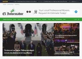 elinformador.net