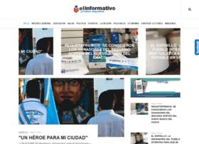 elinformativo.com.ar